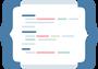 Обложка: Веб-фреймворки для начинающих: простое объяснение с примерами
