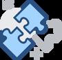Обложка: Придумываем дюжину новейших задач для собеседований в IT-компаниях