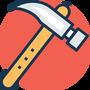 Обложка: Что не так с Xcode: баги и проблемы с производительностью