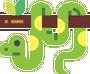 Обложка: Десктопное приложение на Python: UI и сигналы