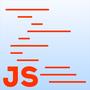 Обложка: 10 JavaScript-фреймворков, которые стоит выучить в 2021 году