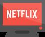 Обложка: Стоит прочитать: обзор книги Рида Хастингса и Эрин Мейер «Никаких правил. Уникальная культура Netflix»