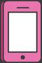 Обложка: Мой pet-проект: сервис по сбору и категоризации объявлений о продаже телефонов