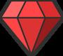 Обложка: Примеры задач с собеседования на позицию Middle Ruby разработчика