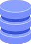 Обложка: Стоит прочитать: обзор книги Дмитрия Короткевича «Pro SQL Server Internals»