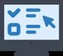 Обложка: Создайте свой первый UI-тест за 20 минут