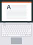 Обложка: Писать тексты — просто. Подборка инструментов для технических писателей и не только