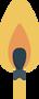 Обложка: Туннельный синдром, близорукость, выгорание: чем болеют айтишники