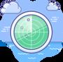 Обложка: Blackbox-сканеры в процессе оценки безопасности приложения