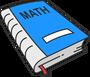 Обложка: Математика для Data Science: 3 полезных закона