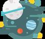 Обложка: Стоит поиграть: EVE Online — космический симулятор для прокачки интеллекта и навыка командной работы