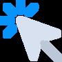 Обложка: DevOps или Как освободить многих разработчиков в один клик