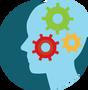 Обложка: Тест: что реально, а что создала нейросеть?