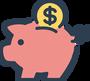 Обложка: Как снизить расходы на разработку программного обеспечения?