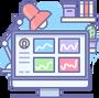 Обложка: Набор инструментов, чтобы сделать аналитику на R максимально комфортной