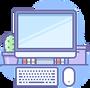 Обложка: Моя история в IT: стать успешным программистом без образования и технического склада ума