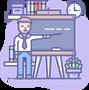 Обложка: Из образования в IT-индустрию: причины, сложности и результат