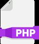Обложка: 5 вопросов с собеседования на позицию Junior backend-разработчика на PHP