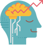 Обложка: Как не бросить обучение программированию – 7 проверенных способов