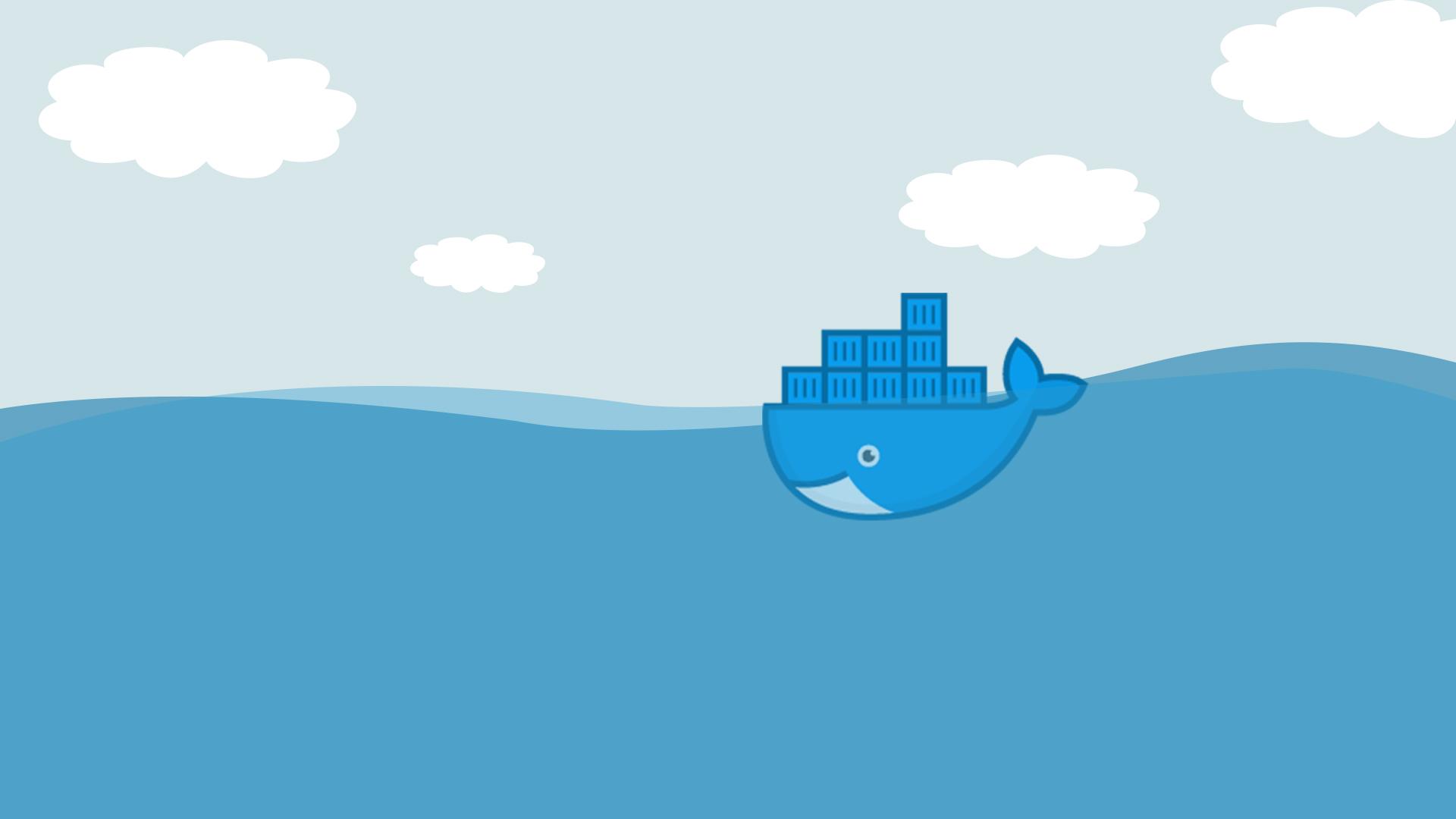 Пользователи Docker более 20 миллионов раз скачали заражённые образы из Docker Hub