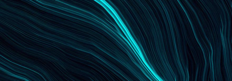 Обложка: Вебинар «Репликация как паттерн горизонтального масштабирования хранилищ»