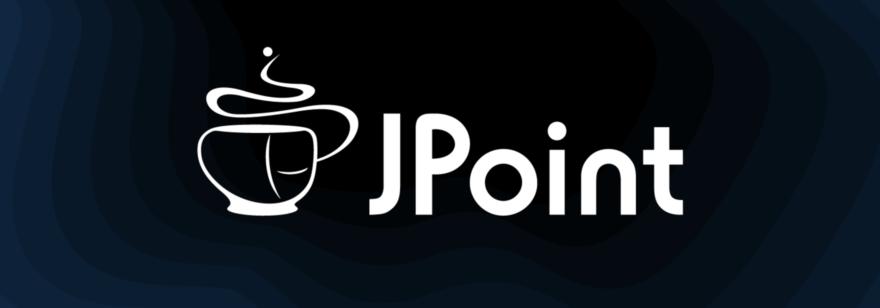 JPoint 2021