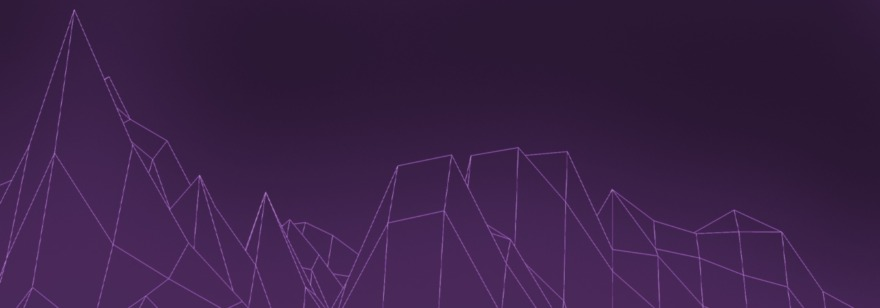 Обложка: Demo Day онлайн-курса «Java Developer. Basic»