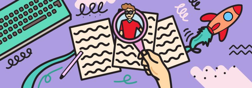 Обложка: Как SEO-специалисту найти работу, на которую хочется приходить