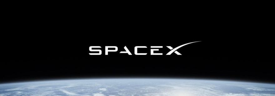 Обложка: SpaceX успешно вывела на орбиту ещё 60 спутников Starlink