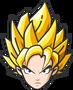 Обложка: Создание анимации на базе JavaScript с помощью библиотеки Anime.js. Часть 1
