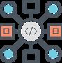 Обложка: Стоит прочитать: обзор книги Меджуи Мехди «Непрерывное развитие API. Правильные решения в изменчивом технологическом ландшафте»