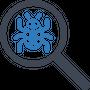 Обложка: Ручное и автоматизированное тестирование: рассматриваем преимущества и недостатки подходов