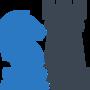 Обложка: На пути к Deep Blue: пошаговое руководство по созданию простого ИИ для игры в шахматы