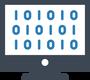 Обложка: Стоит прочитать: обзор книги Чарльза Петцольда «Код. Тайный язык информатики»
