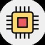 Обложка: В чем разница между CPU и GPU?