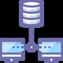 Обложка: 7 типов современных баз данных: предназначение, достоинства и недостатки