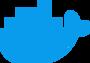 Обложка: Видео: Docker для начинающих за 200 секунд