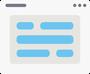 Обложка: Практическое руководство: реализуем горизонтальную прокрутку секции на Flexbox