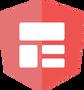 Обложка: Реактивные формы в Angular