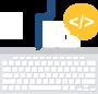 Обложка: Основные принципы программирования: функциональное программирование