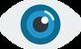 Обложка: Машинное зрение. Введение
