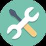 Обложка: Инструменты фронтенд-разработчика
