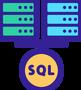 Обложка: Взаимодействие Python и FugueSQL в Jupyter Notebooks