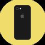 Обложка: Собеседование iOS разработчика: вопросы и задания