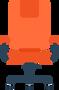Обложка: Выбираем кресло для программиста: топ-5 кресел