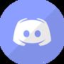 Обложка: Discord-бот на Python для автоматизации работы с Unity Cloud Build в GameDev команде