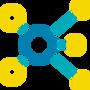 Обложка: Основные инструменты дата-сайентиста
