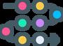Обложка: 8 сервисов для визуализации алгоритмов