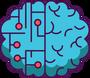 Обложка: Что делать, если вы хотите изучать ИИ, но не шарите в математике? Часть первая. Теория