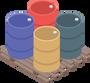 Обложка: SQLite, MySQL и PostgreSQL: сравниваем популярные реляционные СУБД